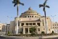 جامعة القاهرة: بدء إجراء الكشف الطبي على الطلاب الجدد  بمستشفى الطلبة بالجيزة