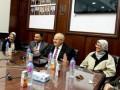 شهادة دولية جديدة لجامعة القاهرة: طلاب هندسة القاهرة الأول عالميا في أكبر مسابقة دولية بأمريكا لمشروعات التخرج لطلاب الجامعات في مجال التكييف والتبريد