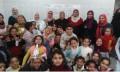 د. الخشت: الجامعة تواصل قوافلها تحقيقًا لرسالتها التنموية والخدمية للمجتمع