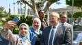 د. الخشت يعلن توسع جامعة القاهرة في دعم الطلاب غير القادرين في العام الدراسي الجديد