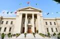 جامعة القاهرة: حنين حسام ستعود لاستكمال الدراسة وأداء الامتحانات