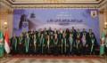 جامعة القاهرة تكرم علماءها ومفكريها الحاصلين على جوائز الدولة والجامعة فى عيد العلم الــ 16