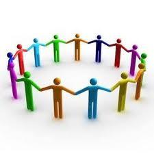 المشاركة المجتمعية pdf