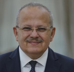 د. محمد الخشت: تحسين سمعة جامعة القاهرة علي المستوي الدولي أحد أسباب تقدمها الكبير في التصنيفات العالمية
