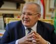 د. الخشت يشكل لجنة طبية للإشراف الصحي على امتحانات السنوات النهائية والدراسات العليا