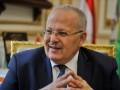 رئيس جامعة القاهرة: إعفاء من توفى والده أثناء الدراسة من المصروفات الدراسية