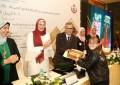 مؤتمر بجامعة القاهرة يؤكد على أهمية دمج متحدي الإعاقة في الحياة المجتمعية