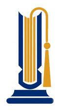 فتح باب الترشيحات لجائزة الشارقة لأطروحات الدكتوراه فى العلوم الإدارية فى الوطن العرب لعام 2015