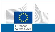 فرص بحثية لزمالات فردية من الاتحاد الاروبي 2015