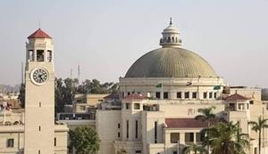 أحدث دراسات التكافؤ الحيوي لشركات الأدوية بمركز البحوث التطبيقية بجامعة القاهرة