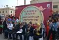 جامعة القاهرة تحتفل باليوم الثقافي الصيني