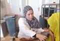 رئيس جامعة القاهرة يستعرض تقريرًا حول إنجازات القوافل الطبية للمدن والقري الأكثر إحتياجًا