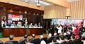 د. الخشت : مصر غيرت وجه العالم بانتصارها في حرب أكتوبر