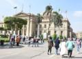 جامعة القاهرة: 1438 طالب وطالبة تقدموا للانتخابات الطلابية بنسبة زيادة 8.12 % عن العام الماضي