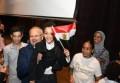 رئيس جامعة القاهرة: سنتبنى طفل الرياضيات ونرعاه رعاية كاملة