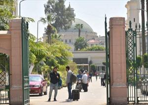 بالأسماء .. جامعة القاهرة تعلن نتائج مسابقة تلاوة القرآن الكريم للطلاب والخريجين لعام 2020