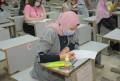 جامعة القاهرة تواصل امتحانات الفرق النهائية بالكليات للأسبوع الخامس