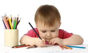 مشكلات الطفولة المبكرة pdf
