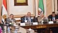 رئيس جامعة القاهرة يعلن نتائج مسابقة التأليف والترجمة لمقرري التفكير النقدي وريادة الأعمال