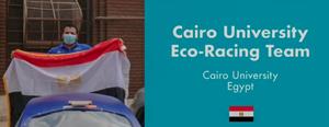 رئيس جامعة القاهرة يهنئ أحمد أبو الغيط لإختياره أمينًا عاماً للجامعة العربية لدورة جديدة