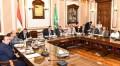 جامعة القاهرة تطلق مسابقة حول الشائعات وتأثيرها على التنمية في مصر