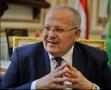 د. الخشت يدعو شيخ الأزهر وعلماءه لحوار مفتوح بجامعة القاهرة للوصول إلى أرضية مشتركة نحو الخطاب الديني