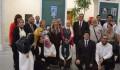 علوم القاهرة تفتتح معرضًا للتصوير الفوتوغرافي للطلاب