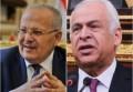 رئيس لجنة الصناعة بالنواب: قرارات جامعة القاهرة لدعم البحث العلمي وتمويل النشر الدولى جريئة ولصالح مشروعات التنمية