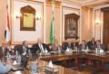الخشت : إنشاء أول كلية لعلوم النانوتكنولوجى بجامعة القاهرة