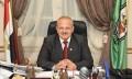 رئيس جامعة القاهرة يفتتح الدورات التدريبية لمشروع الألف قائد أفريقي