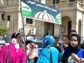 نماذج محاكاة بجامعة القاهرة للمنظمات الدولية والمحلية .. د. الخشت: تمنح الطلاب خبرات تؤهلهم علميًا ليصبحوا قادة المستقبل