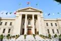 جامعة القاهرة تعقد المؤتمر السنوي الدولي الرابع والخمسين للإحصاء وعلوم الحاسب وبحوث العمليات