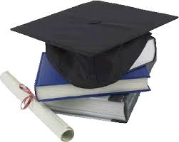 Phd thesis on financial performance