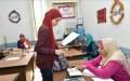 بدء الترشح للانتخابات الطلابية بجامعة القاهرة