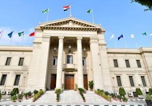 رئيس جامعة القاهرة: انتظام المحاضرات بالأسبوع الأول وفق اجراءات احترازية كبيرة واستمرار تطعيم الطلاب ضد كورونا