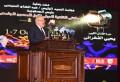 رئيس جامعة القاهرة يفتتح فعاليات ملتقى القاهرة الدولي الأول للمسرح الجامعي