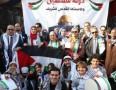 كلية العلاج الطبيعي بجامعة القاهرة تنظم إحتفالية يوم الشعوب تحت شعار