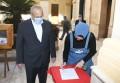 اليوم .. 8 كليات في الجولة الأولى لانتخابات الاتحادات الطلابية بجامعة القاهرة