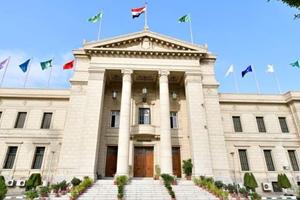 حاضنة ريادة الأعمال بجامعة القاهرة تبدأ اليوم قبول المتقدمين لدورتها السابعة لأصحاب المشروعات الناشئة