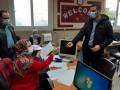 جامعة القاهرة تعلن الكشوف النهائية للانتخابات الطلابية