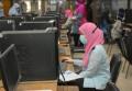 معامل تنسيق جامعة القاهرة تبدأ عملها اليوم