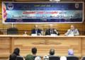 الخشت: تطوير العقل المصري هو أساس تحقيق النهضة للمجتمع المصري