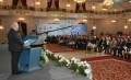 رئيس جامعة القاهرة: العقل الذي يستقبل الرسالة التعليمية هو مفتاح التطوير