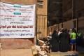 قوافل جامعة القاهرة التنموية تواصل دورها بالمناطق الأكثر احتياجًا وتدريبهم على الحرف والصناعات الصغيرة
